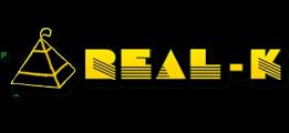 Real-K, s.r.o.