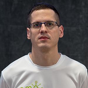Ján Bajús