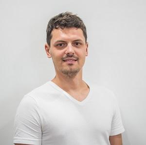 Patrik Jurčišin