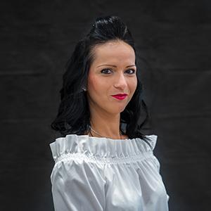 Johana Paluchová