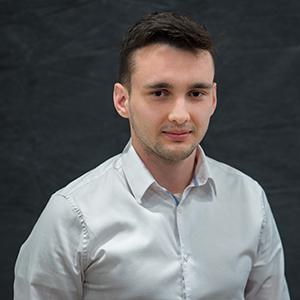 Ivan Šodor