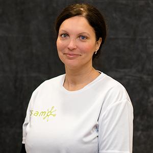 Ing. Renáta Benda Prokeinová, PhD.