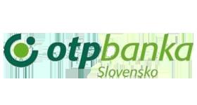 OTP Bank Slovakia a.s.
